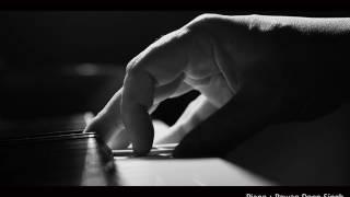 Kuch Kuch Hota Hai | Instrumental
