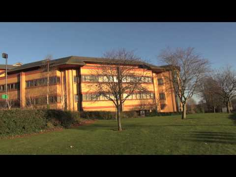 Apply for University - BTEC Students at Staffordshire University