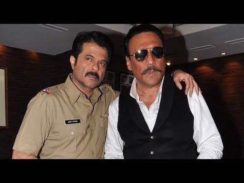 Sanjay Dutt Is A Fighter: Anil Kapoor, Jackie Shro