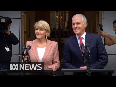 Turnbull pleads for unity after surviving Dutton leadership challenge