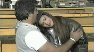DOS MUJERES UN CAMINO: BRONCO (musica de telenovela) - YouTube
