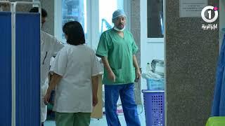 وزارة العمل تضع 1000 طبيب تحت تصرف وزارة الصحة