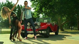 Rada Manojlovic feat. DJ Vujo & Cvija Makarena music videos 2016 dance