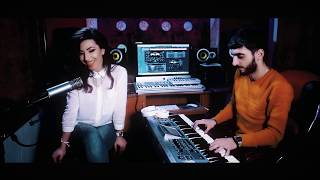 Download Lagu Marine Petrosyan - Armenian Mashup ( EXCLUSIVE ) 2018 Mp3
