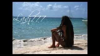 Kali, chanteur emblématique et charismatique des îles Caraïbes, clôture le festival avec une vraie fête épicée, métissée et...