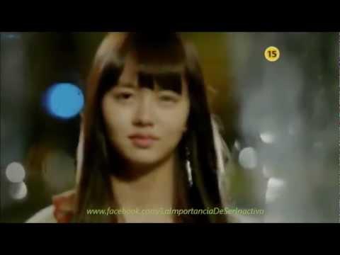 Wax - (Tears Are Falling) [ I Miss You OST ] (видео)