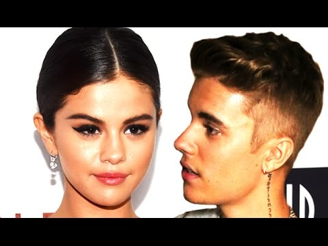 Justin - Justin Bieber is keeping tabs on Selena Gomez and Orlando Bloom at We Day by sending a friend along to give him reports. Subscribe! http://bit.ly/10cQZ5j Starring Elizabeth Wagmeister Produced...