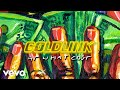 GoldLink - The Parable of the Rich Man (Audio) ft. April George