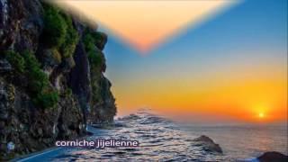 Video Les meilleures plages à Jijel 2017 Nouveau MP3, 3GP, MP4, WEBM, AVI, FLV Januari 2019