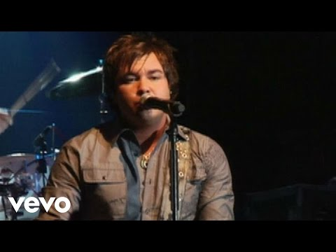 Eli Young Band – Always The Love Songs