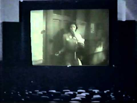 1958 the strange world of planet x trailer.avi