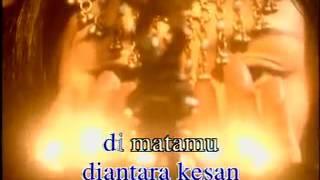 Video CHRISYE - KESAN DI MATAMU Ciptaan Chossy Pratama MP3, 3GP, MP4, WEBM, AVI, FLV Juni 2018