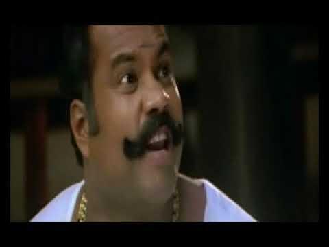 DAN BAIWA 2 INDIAN HAUSA FILM