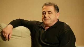 ~ GUSAN Aram Asatryan - Gnum Es Gna - (New Video) ~