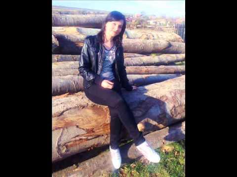 Amalia (видео)