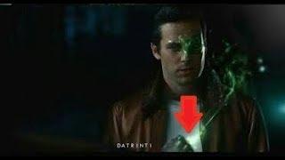 Video Leaked Green Lantern & Darkseid Deleted Scene | Justice League | Descriptions MP3, 3GP, MP4, WEBM, AVI, FLV Januari 2018