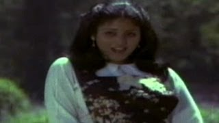 Sommokadidhi Sokokadidhi Telugu Movie Songs | O Bala Raja | Kamal Hassan | Jaya Sudha