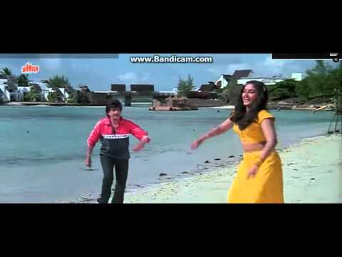 WORKOUT JEETENDRA STYLE PART 1! Funny Dance Moves. Only In Bollywood
