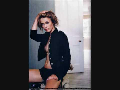 Keira Knightley video