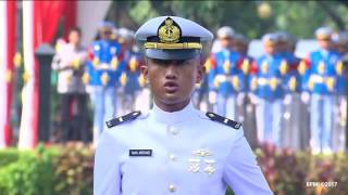 Video SALUT !! Bapak Presiden Jokowi Temui Anak Petani Peraih Adhi Makayasa 2017  YouTube MP3, 3GP, MP4, WEBM, AVI, FLV November 2017