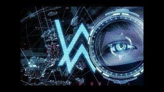 Video Alan Walker - The Spectre 1 HOUR MP3, 3GP, MP4, WEBM, AVI, FLV Januari 2019