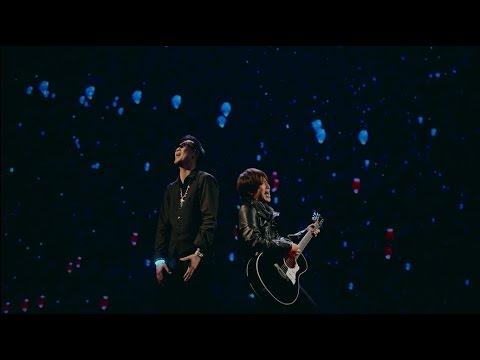 コブクロ「奇跡」Music Video