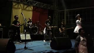 Nona 3in1 live gor sidoarjo 30-09-2017(bersamaKSJ)