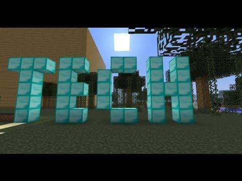 TechCrack - Das ist TechCrack :D IP: TechCrack.minecraft.to den Rest findet ihr in meinem ersten servervideo ;) Wichtigste Personen im Video: Max[MaxLP99] logik3k[Alan] ...