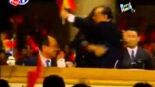 barış manço  kara sevda 1991 japonya konseri