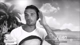 Video Jess & Julien Les ch'tis vs Marseillais la revanche MP3, 3GP, MP4, WEBM, AVI, FLV Juni 2017