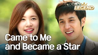 Video Came to Me and Became a Star | 나에게로 와서 별이 되었다 (Drama Special / 2013.11.22) MP3, 3GP, MP4, WEBM, AVI, FLV Maret 2018