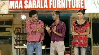 Video Pappu Pum Pum   Faltu Katha   Episode 146   Odiya Comedy   Lokdhun Oriya download in MP3, 3GP, MP4, WEBM, AVI, FLV January 2017