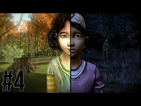 the walking dead telltale season 2 android
