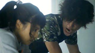 映画『トリガール!』本編映像