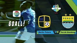 Video Goal Ezechiel N'Douassel - Barito Putera (1) vs Persib Bandung (2)   Go-Jek Liga 1 bersama Bukalapak MP3, 3GP, MP4, WEBM, AVI, FLV Juli 2018