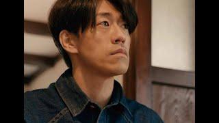 梛-nagi- Nobuo's story
