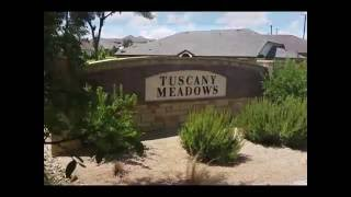 Harker Heights (TX) United States  City pictures : Tuscany Meadows, Harker Heights, TX 76548