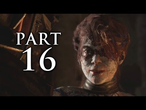 part - XBOX ONE Ryse Son of Rome Gameplay Walkthrough Part 16 includes Mission 7: The Wrath of Nemesis of the Campaign Story for Xbox One in 1080p HD. This Ryse Son...