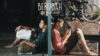 Video BERUBAH - Film Pendek (Short Movie) Kemendikbud 2017 MP3, 3GP, MP4, WEBM, AVI, FLV April 2019