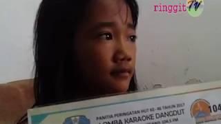 Video Banjir Undangan Panggung!!! Ina Permatasari Tetap Fokus Sekolah MP3, 3GP, MP4, WEBM, AVI, FLV Maret 2019