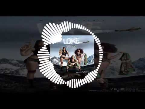 SHiiKANE - Loke (Produced by MasterKraft)