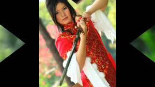 Nonton Qing Ren De Yen Lei Film Subtitle Indonesia Streaming Movie Download