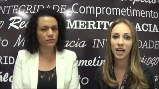 CARREIRAS JURÍDICAS - DIREITO IMOBILIÁRIO