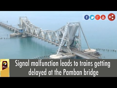 Signal-malfunction-leads-to-trains-getting-delayed-at-the-Pamban-bridge