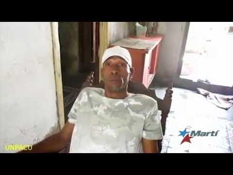 Cubanos explican por qué no participarán en las elecciones