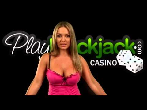 How to Play Basic Blackjack Strategy