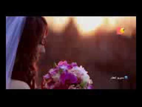 هالة القيصر ^_^... ياحلم فستاني 💍💍 (видео)