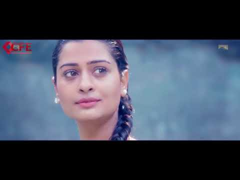 Video Chand Taron Me Nazar Aaye Chehra Tera download in MP3, 3GP, MP4, WEBM, AVI, FLV January 2017