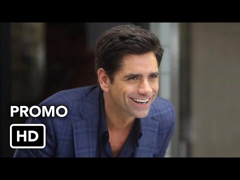 Grandfathered 1.19 (Preview)