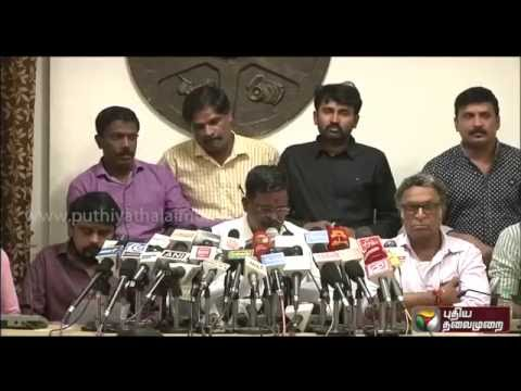Cauvery-issue-Tamil-Nadu-film-fraternity-appeals-for-peace